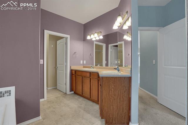 MLS# 1740118 - 22 - 5842 Rowdy Drive, Colorado Springs, CO 80924