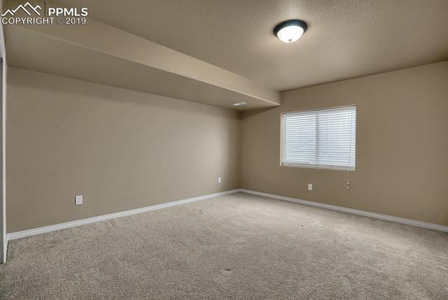 MLS# 1740118 - 29 - 5842 Rowdy Drive, Colorado Springs, CO 80924