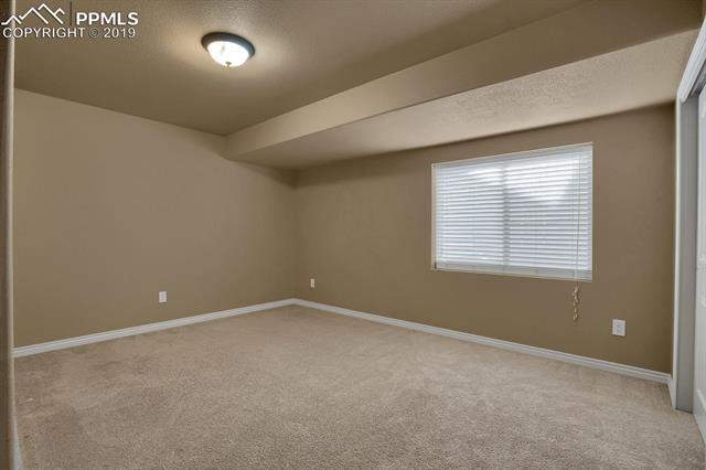 MLS# 1740118 - 30 - 5842 Rowdy Drive, Colorado Springs, CO 80924