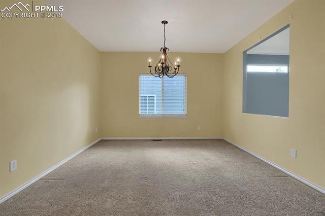 MLS# 1740118 - 8 - 5842 Rowdy Drive, Colorado Springs, CO 80924