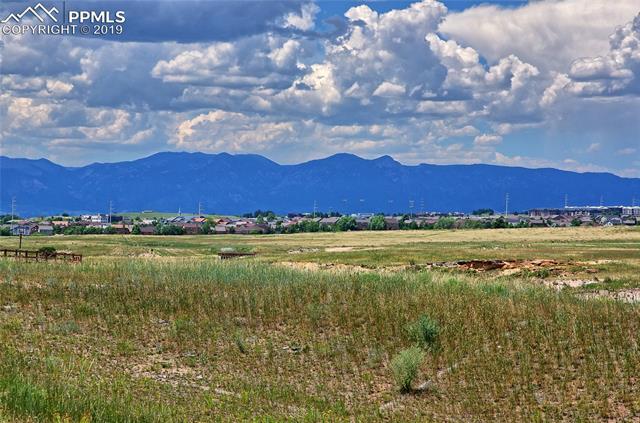MLS# 2592076 - 37 - 8277 Misty Moon Drive, Colorado Springs, CO 80924