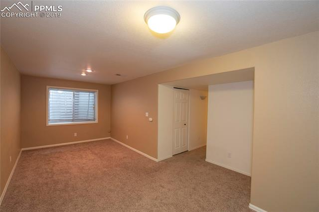 MLS# 1808679 - 1 - 9547  Penstemon Court, Colorado Springs, CO 80920