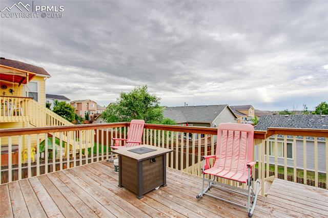 MLS# 4253754 - 20 - 6764 Summer Grace Street, Colorado Springs, CO 80923