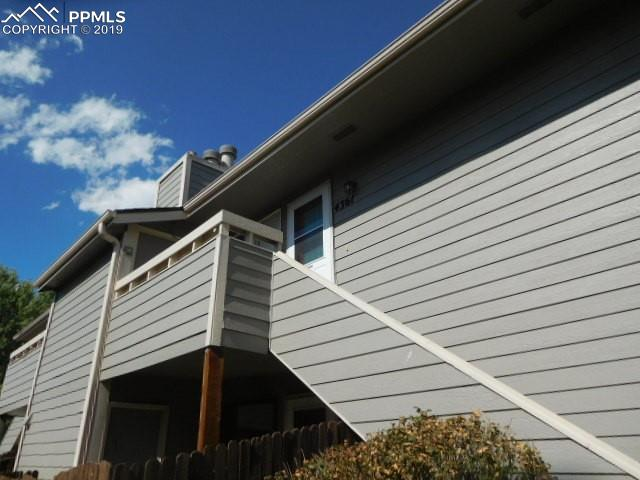 MLS# 5212872 - 1 - 4361 Hawks Lookout Lane, Colorado Springs, CO 80916