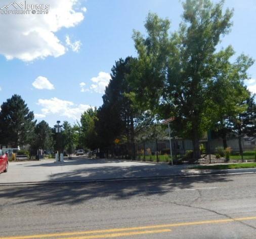 MLS# 5212872 - 17 - 4361 Hawks Lookout Lane, Colorado Springs, CO 80916
