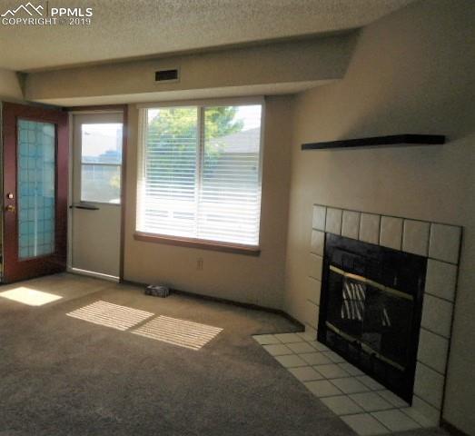 MLS# 5212872 - 5 - 4361 Hawks Lookout Lane, Colorado Springs, CO 80916
