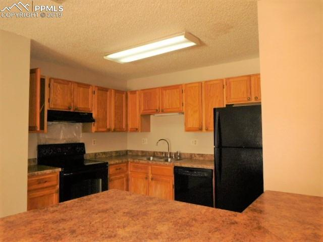 MLS# 5212872 - 8 - 4361 Hawks Lookout Lane, Colorado Springs, CO 80916