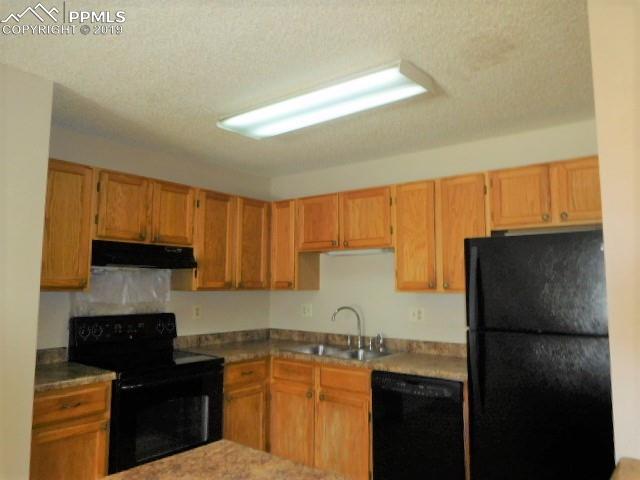 MLS# 5212872 - 9 - 4361 Hawks Lookout Lane, Colorado Springs, CO 80916