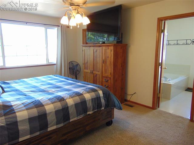 MLS# 4844802 - 1 - 4978  Hawk Meadow Drive, Colorado Springs, CO 80916