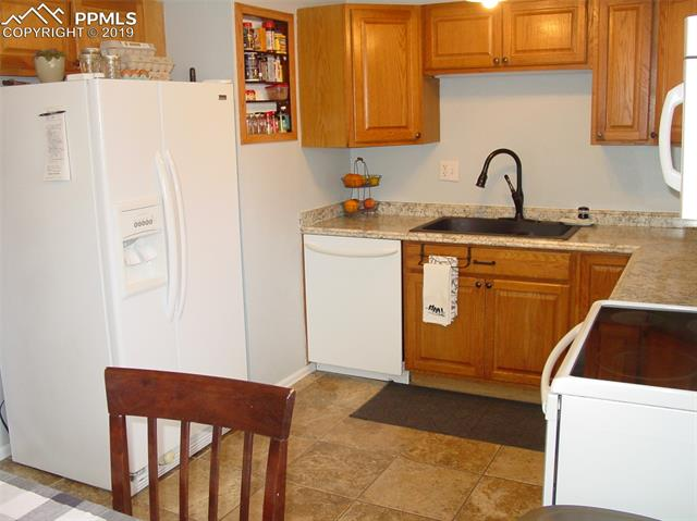 MLS# 9740733 - 1 - 1507  Willshire Drive, Colorado Springs, CO 80906