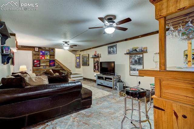 MLS# 3054015 - 1 - 118  Bradley Street, Colorado Springs, CO 80911