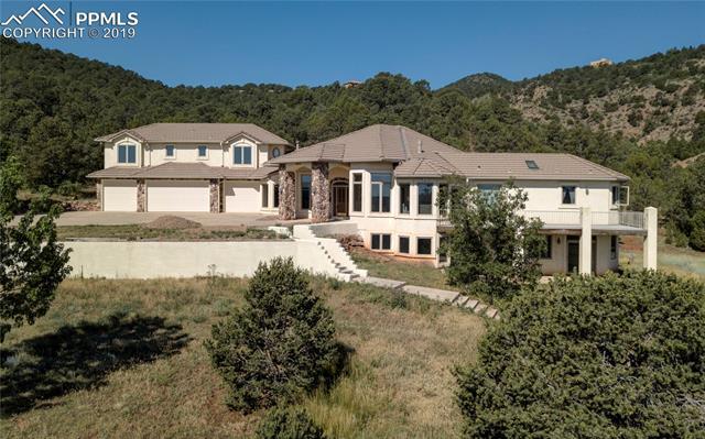 MLS# 6683679 - 1 - 15010  Henry Ride Heights, Colorado Springs, CO 80926