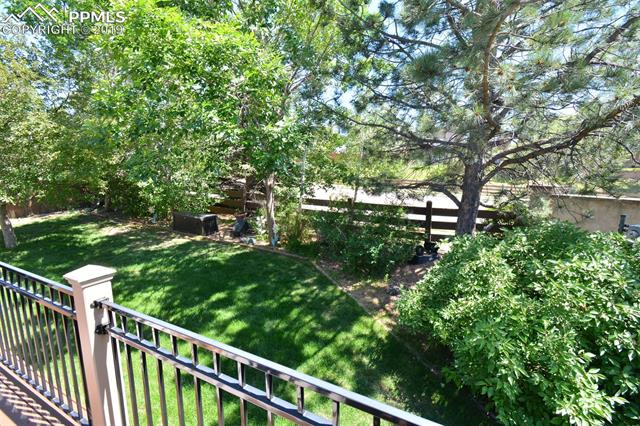 MLS# 1569680 - 31 - 2605 Stone Creek Road, Colorado Springs, CO 80908