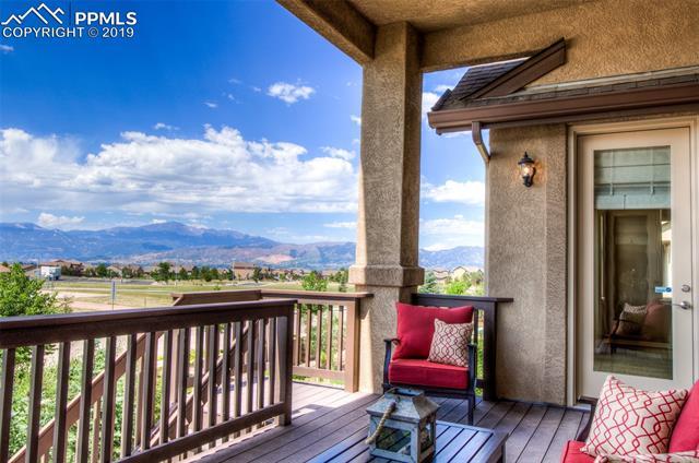 MLS# 3525981 - 20 - 4985 Rainbow Gulch Trail, Colorado Springs, CO 80924