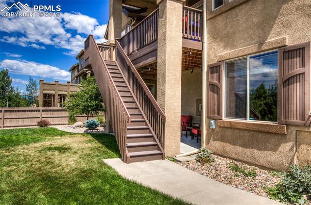 MLS# 3525981 - 33 - 4985 Rainbow Gulch Trail, Colorado Springs, CO 80924