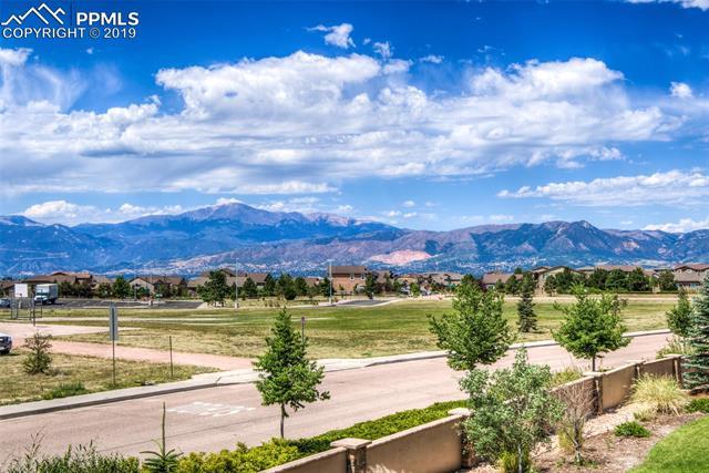 MLS# 3525981 - 35 - 4985 Rainbow Gulch Trail, Colorado Springs, CO 80924