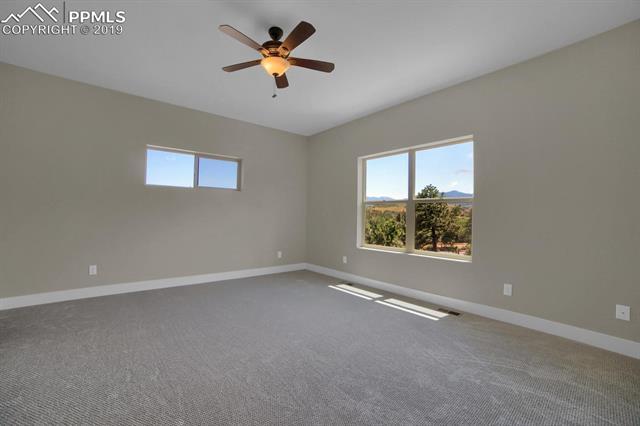 MLS# 1653376 - 1 - 7  Red Rock Avenue, Colorado Springs, CO 80904