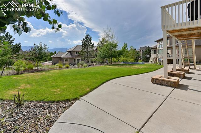 MLS# 1675878 - 1 - 9652  Sycamore Glen Trail, Colorado Springs, CO 80920