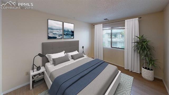 MLS# 7034194 - 1 - 3688  Iguana Drive, Colorado Springs, CO 80910