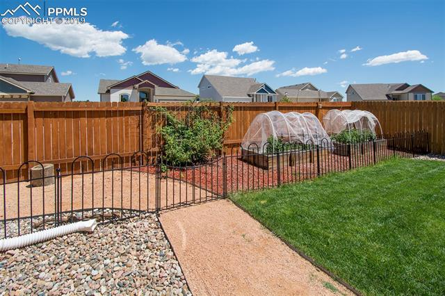 MLS# 1462481 - 1 - 7991  Superior Hill Place, Colorado Springs, CO 80908