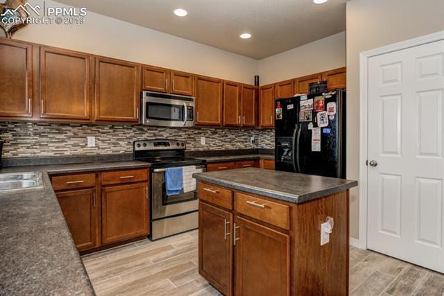 MLS# 5983054 - 13 - 2215 Reed Grass Way, Colorado Springs, CO 80915