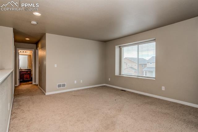 MLS# 5983054 - 19 - 2215 Reed Grass Way, Colorado Springs, CO 80915