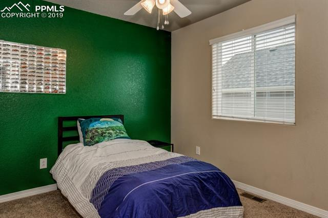 MLS# 5983054 - 23 - 2215 Reed Grass Way, Colorado Springs, CO 80915