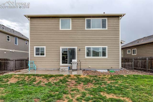 MLS# 5983054 - 27 - 2215 Reed Grass Way, Colorado Springs, CO 80915