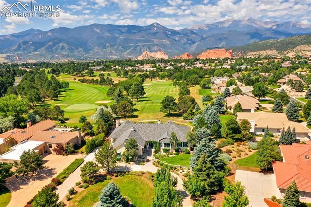 MLS# 7092520 - 1 - 3930  Elisa Court, Colorado Springs, CO 80904