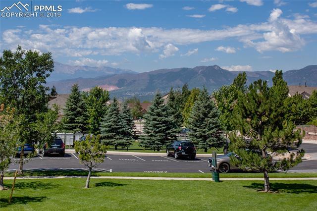 MLS# 9956926 - 1 - 10712  Horseshoe Creek Point, Colorado Springs, CO 80908