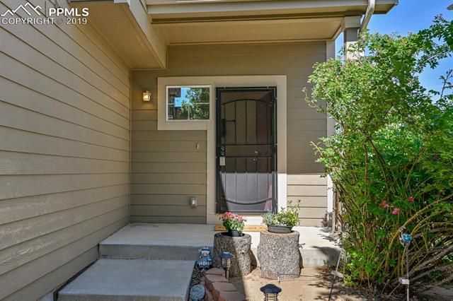 MLS# 7995270 - 1 - 5228  Sternward Way, Colorado Springs, CO 80922