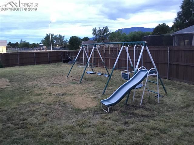 MLS# 2571257 - 1 - 4357  Marlow Circle, Colorado Springs, CO 80916