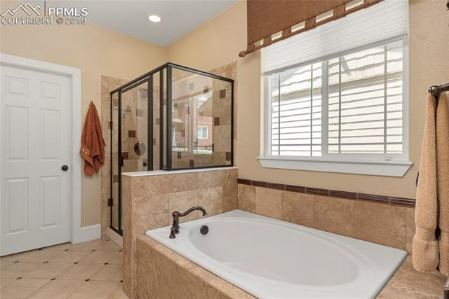 MLS# 8693619 - 22 - 8152 Knotty Alder Court, Colorado Springs, CO 80927