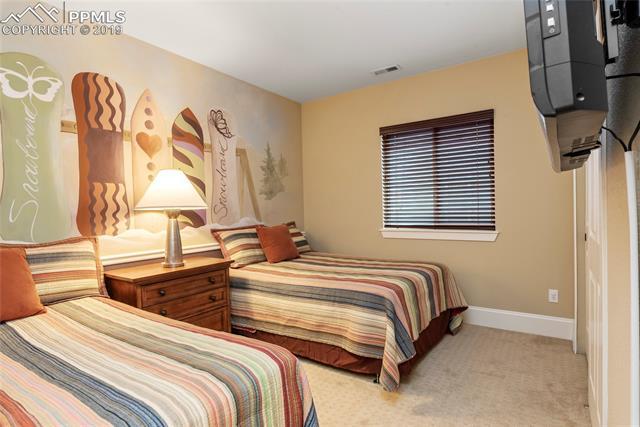 MLS# 8693619 - 30 - 8152 Knotty Alder Court, Colorado Springs, CO 80927