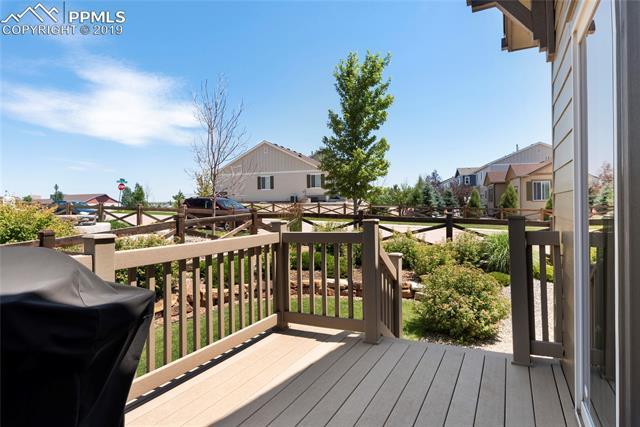 MLS# 8693619 - 33 - 8152 Knotty Alder Court, Colorado Springs, CO 80927