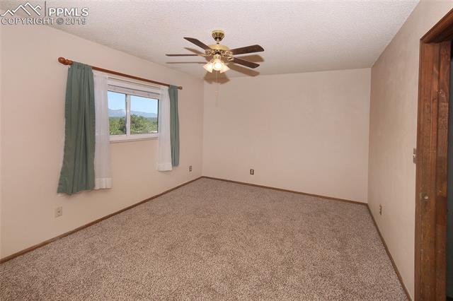 MLS# 3915988 - 1 - 3804  Oro Blanco Drive, Colorado Springs, CO 80917