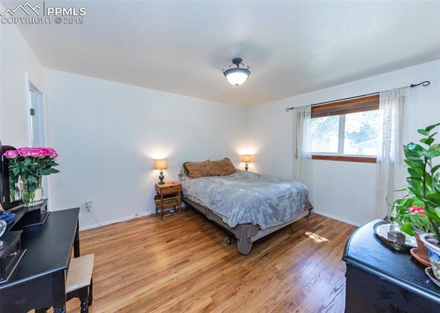 MLS# 5048009 - 20 - 1226 Kingsley Drive, Colorado Springs, CO 80909