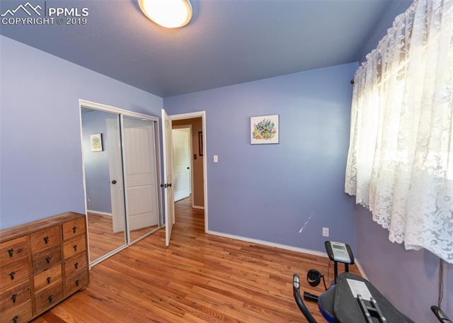 MLS# 5048009 - 26 - 1226 Kingsley Drive, Colorado Springs, CO 80909