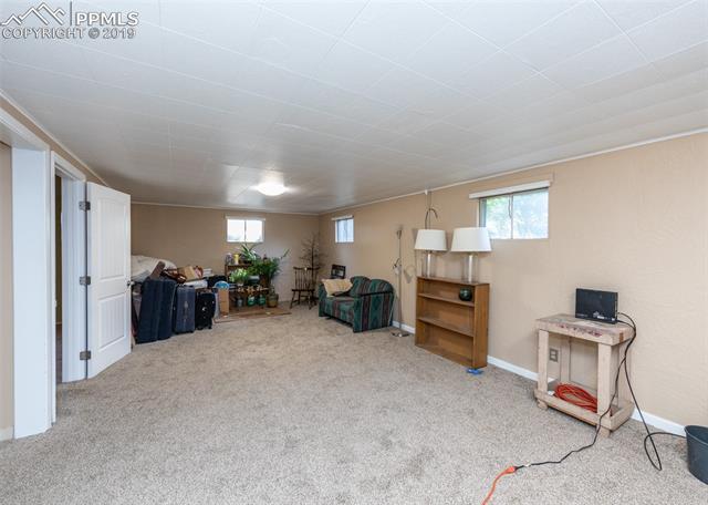 MLS# 5048009 - 31 - 1226 Kingsley Drive, Colorado Springs, CO 80909