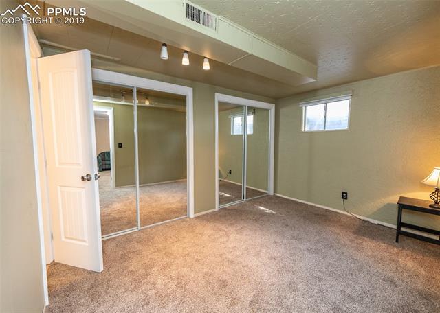 MLS# 5048009 - 32 - 1226 Kingsley Drive, Colorado Springs, CO 80909
