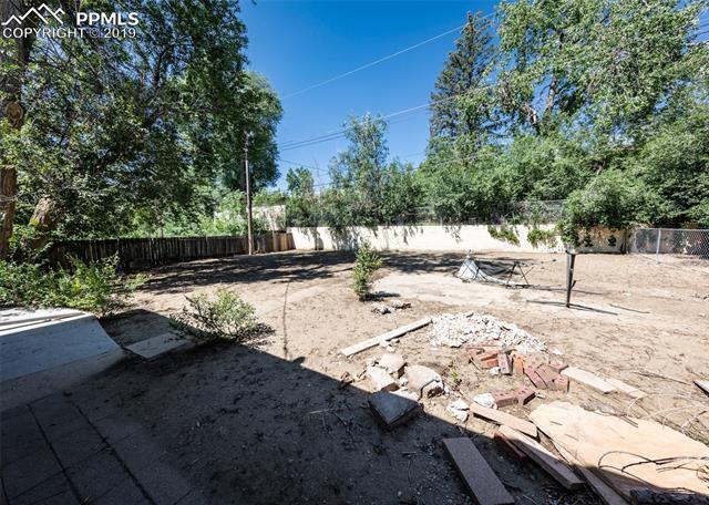 MLS# 5048009 - 36 - 1226 Kingsley Drive, Colorado Springs, CO 80909