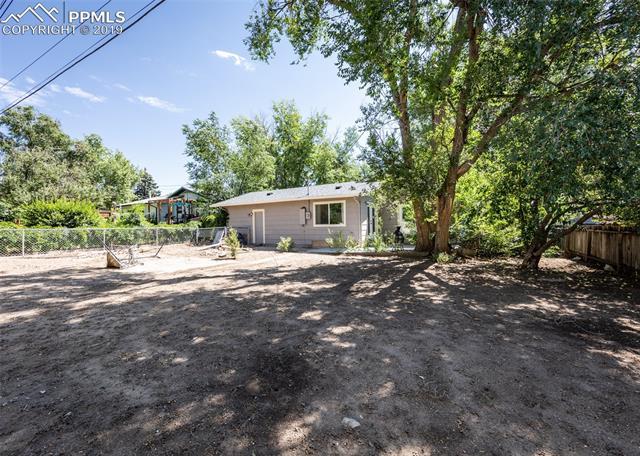 MLS# 5048009 - 37 - 1226 Kingsley Drive, Colorado Springs, CO 80909