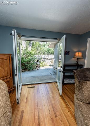 MLS# 5048009 - 9 - 1226 Kingsley Drive, Colorado Springs, CO 80909