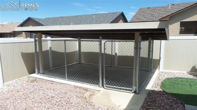 MLS# 5176670 - 1 - 2309  Meadowlark Lane, Pueblo, CO 81008