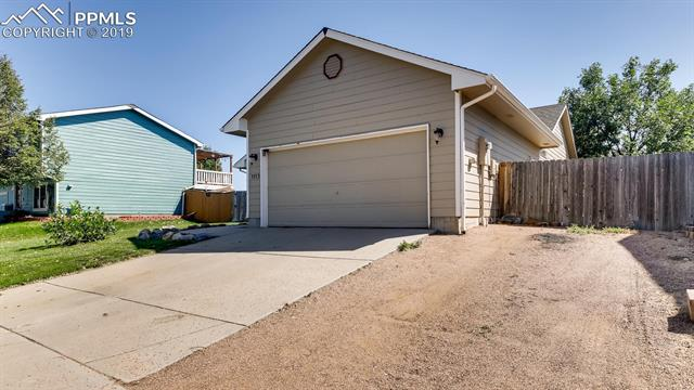 MLS# 6957064 - 1 - 1113  Sunrise Circle, Dacono, CO 80514