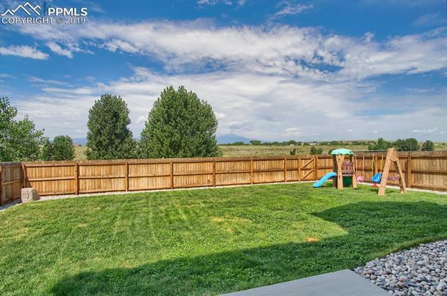 MLS# 8718451 - 36 - 6742 Phantom Way, Colorado Springs, CO 80925