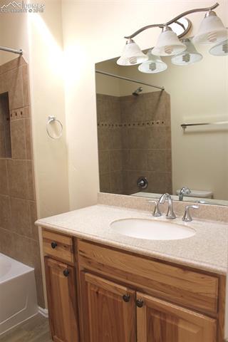 MLS# 6954324 - 1 - 3021  Virginia Avenue, Colorado Springs, CO 80907