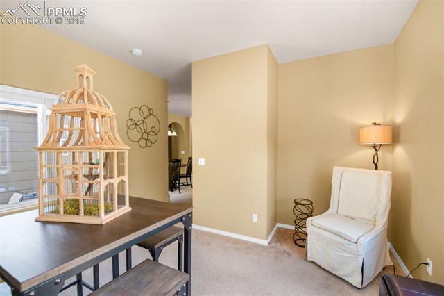 MLS# 5476324 - 1 - 6612  Euclid Drive, Colorado Springs, CO 80923