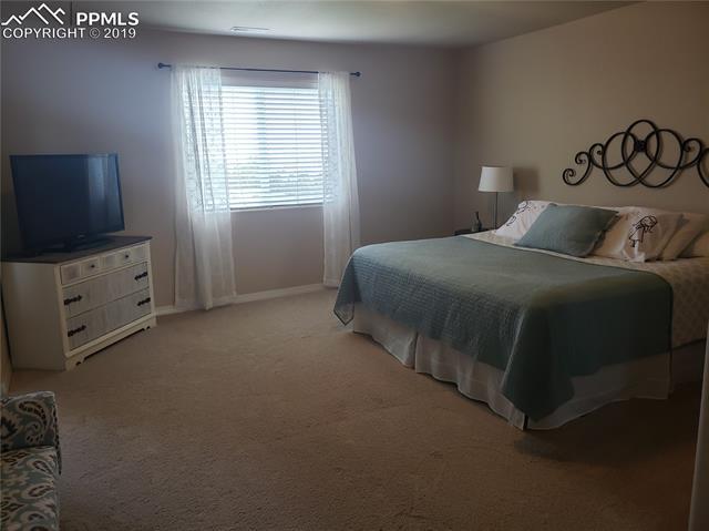 MLS# 3960218 - 1 - 11245  Avena Road, Peyton, CO 80831