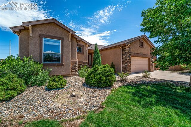 MLS# 3820919 - 2 - 3654 Oak Meadow Drive, Colorado Springs, CO 80920